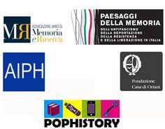 MUSEODIFFUSO | MUSEI DI STORIA E PUBLIC HISTORY
