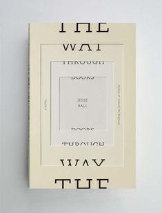 diseños de portadas para libros, Helen Yentus
