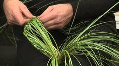 ❤ ❤ ❤ Flora Hungaria Virágkötészeti bemutató 2014 május ✄ https://www.youtube.com/watch?v=gphL8kEiQVU