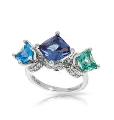 Belle Etoile Ring available at Smaxx & Kade in Historic Downtown Greendale, Wisconsin www.smaxxandkade.com 414-377-8202