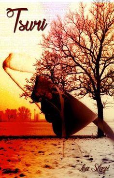 #wattpad #fantasia Una bambina: Camilla, apparsa da chissà dove e scomparsa per altrettanti oscuri motivi; Un Commissario: Massimo Vitali, scettico e alla ricerca della verità; Un ufficiale alle prime armi: Cecilia Bassi, che con le sue intuizioni svelerà gli arcani misteri; Una babysitter di quindici anni: Desirèe C...