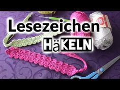 210 Besten Häkeln Bilder Auf Pinterest Yarns Crochet Motif Und