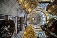 Rome, Saints, Photos, Walls, Pictures, Rum, Rome Italy