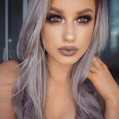 #selfiegamestrong @lolaliner We provide the tools to Makeup Beauty @makeupaddictioncosmetics #MakeupAddictionCosmetics #MakeupAddictionBrushes