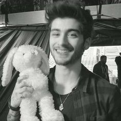 Zayn Mallik, Niall Horan, One Direction Pictures, I Love One Direction, Liam Payne, Louis Tomlinson, Desenho Harry Styles, Foto One, Louis Y Harry