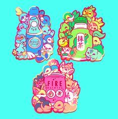 Pokemon Pins, Pokemon Funny, Pokemon Fan Art, Pokemon Cards, Pokemon Bag, First 150 Pokemon, Pikachu Memes, Water Type Pokemon, Cute Pokemon Pictures