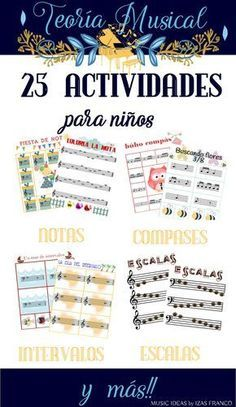Primary Education, Music Education, Piano Lessons, Music Lessons, Opera Music, Music And Movement, Music Score, Primary Music, Music Activities