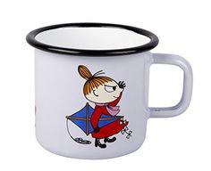 Muurla Moomin Mug en émail Jolimie Muurla http://www.amazon.fr/dp/B009IO5JVO/ref=cm_sw_r_pi_dp_giFYvb1DM7BJZ