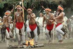 shasta indians - #cookednews