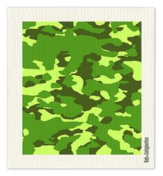 Camouflage, Rugs, Home Decor, Washing Machine, Cleaning, Germany, Simple, Cotton, Camo