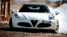 Séria bude mať za tri roky spolu 36 dielov. Bezplatné sledovanie je možné aj legálne. Jeremy Clarkson, New Trailers, Grand Tour, Driving Test, Exotic Cars, Cars Motorcycles, Continents, Vehicles, Amazon