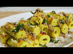 Khaman dhokla easy to make homemade gujarati snack recipe by ruchi khandvi recipe by chef ruchi bharani learn how to make khandvi a gujarati snack recipe only on ruchis kitchen by rajshri food khandvi is gujarati snack forumfinder Images