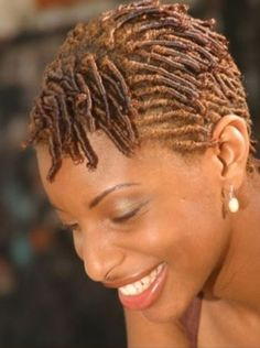 Comb Twist Hairstyles for African American Black Women Finger Coils Natural Hair, Coiling Natural Hair, Natural Hair Twists, Natural Hair Styles, Hair Twist Styles, Short Hair Styles, Locs Styles, Short Locs Hairstyles, Black Hairstyles