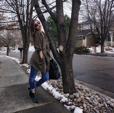 Winter Outfit! #outfitdeldía #wintercolors #wintertrends #outfitinvierno #tendenciasdeinvierno