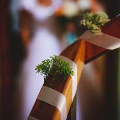 "0 Likes, 1 Comments - Veronika Mináriková (@veronica.decoration) on Instagram: ""Vyzdoba vchodu u nevesty #wedding #svadba #vyzdoba #eventdecor #nevesta"""