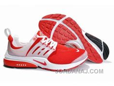 http://www.jordanaj.com/mens-nike-air-presto-map018.html MENS NIKE AIR PRESTO MAP018 Only $96.00 , Free Shipping!