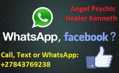 Who Is The Powerful Love Spells Psychic In South Africa, Call / WhatsApp Bring Back Lost Lover, Marry Me Spell, Love Potion, Reunite Lost Lover Spiritual Prayers, Spiritual Love, Spiritual Guidance, Spiritual Healer, Real Psychic Readings, Love Psychic, Love Spell Chant, Love Spell That Work, Accurate Tarot Reading