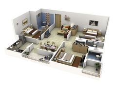 Studio Apartment Floor Plans Furniture Layout studio apartment floor plans furniture layout - google search