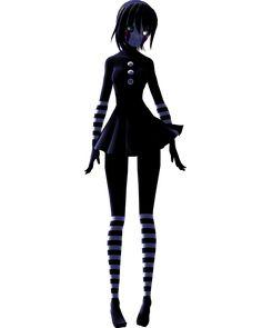 the puppet fnaf anime - Google-søgning