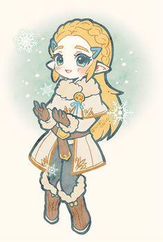 The Legend Of Zelda, Legend Of Zelda Memes, Legend Of Zelda Breath, Link Chibi, Nintendo Switch Zelda, Princesa Zelda, Link Art, Nintendo Characters, Naruto Shippuden Anime