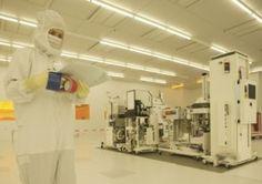 AMD abre concepção de processadores a terceiros