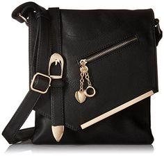 ba1ef4501f MKF Collection Jasmine. Shoulder StrapShoulder BagsCross Body Handbags JasmineStylishCrossbody BagDesigner ...