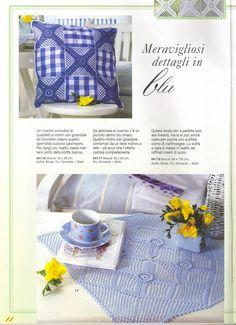 Burda special - Annie Mendoza - Álbuns da web do Picasa Free Pattern, Crochet Patterns, Throw Pillows, Simple, Albums, Mendoza, Annie, Blog, Art