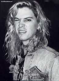 Image result for duff mckagan hot