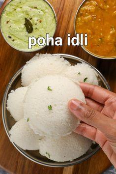 Pakora Recipes, Chaat Recipe, Rava Idli Recipe, Nashta Recipe, Biryani Recipe, Spicy Recipes, Curry Recipes, Cooking Recipes, Chicken Recipes