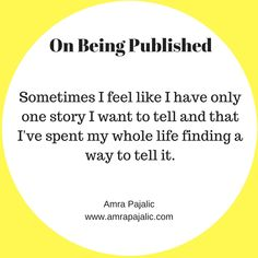 I am an author, reader and teacher. My memoir Things Nobody Knows But Me about being parented by a Bi Polar mother from a Non-English Speaking Background was published by Transit Lounge in My Whole Life, First Story, Memoirs, To Tell, Author, Writing, Feelings, Quotes, Blog