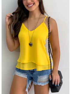 Look Fashion, Fashion Outfits, Womens Fashion, Como Fazer Short, Baby Girl Items, Casual Dresses, Casual Outfits, Plaid Skirts, Blouse Designs