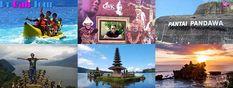Program Paket Tour Bali 4 Hari 3 Malam Ini adalah salah satu Paket Tour Bali yang kami Recomendasikan Untuk Liburan Anda Di Bali.Itinerary Paket Wisata Bali 4 Hari 3 Malam Termasuk Mengunjungi Obyek Wisata Bedugul Bali, Pura Tanah Lot, Gwk, Pura Uluwatu,