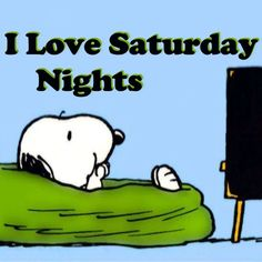 Saturday Nights quotes quote snoopy weekend days of the week saturday saturday quotes saturday nights Saturday Quotes, Happy Saturday, Saturday Night, Weekend Days, Saturday Greetings, Friday Nights, Peanuts Cartoon, Peanuts Snoopy, Snoopy Cartoon