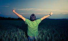 El hábito, el arma secreta para el éxito #metas