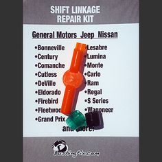 28 best dodge durango shift cable images on pinterest gi1kit fandeluxe Image collections
