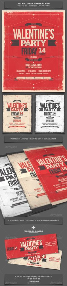 Flyer Samples For An Event Labor Day Flyer  Pinterest  Labour Flyer Template And Party Flyer