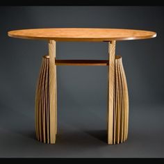 Check out the deal on Torii Hall Table at Eco First Art