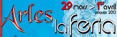 Arles tourist office, tourist information arles, arles tourism, travel arles, provence travel, tourism camargue