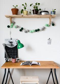 Méli-mélo suédois 46 - PLANETE DECO a homes world