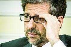 Listas de deputados. Marco António Costa agita aparelho laranja