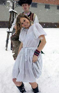 Liptov Easter, Shirt Dress, Shirts, Dresses, Fashion, Vestidos, Moda, Shirtdress, Fashion Styles