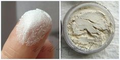 Aura _ Neve Cosmetics