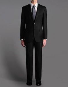 brioni.com|SUIT|Suits & Jackets|Clothing
