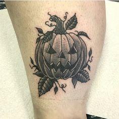 Angelo Parente, Black Casket tattoos