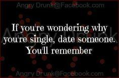 So damn true!!!                                                                                                                                                                                 More