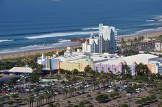 Durban is the largest city in the South Africa. It is located in Kwa-Zulu Natal Province, is one of South Africa's finest cities and a major tourist destination.
