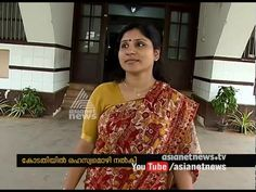 Deepa Nishanth gives secret statement in Attack on social media
