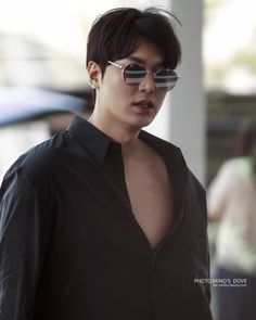 Foto Lee Min Ho, Lee Min Ho Kdrama, Lee Min Ho Photos, Dramas, Choi Jin Hyuk, Tamar Braxton, Park Shin Hye, Handsome Actors, Boys Over Flowers