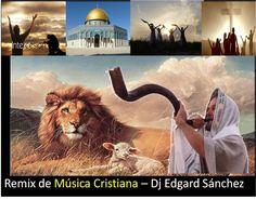Alabanzas de Júbilo (Música Cristiana) Vol. 2♫♪