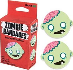 36 Best Zombie Gifts for People Want Undead In 2020 Zombie Face, Best Zombie, Zombies Run, Zombie Gifts, Plant Zombie, Zombie T Shirt, Presents For Him, Gift Suggestions, Lovers And Friends